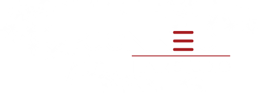 Connect Hair Studio
